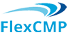 logo FlexCMP