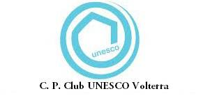 CLUB UNESCO VOLTERRA