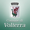 logo comune volterra