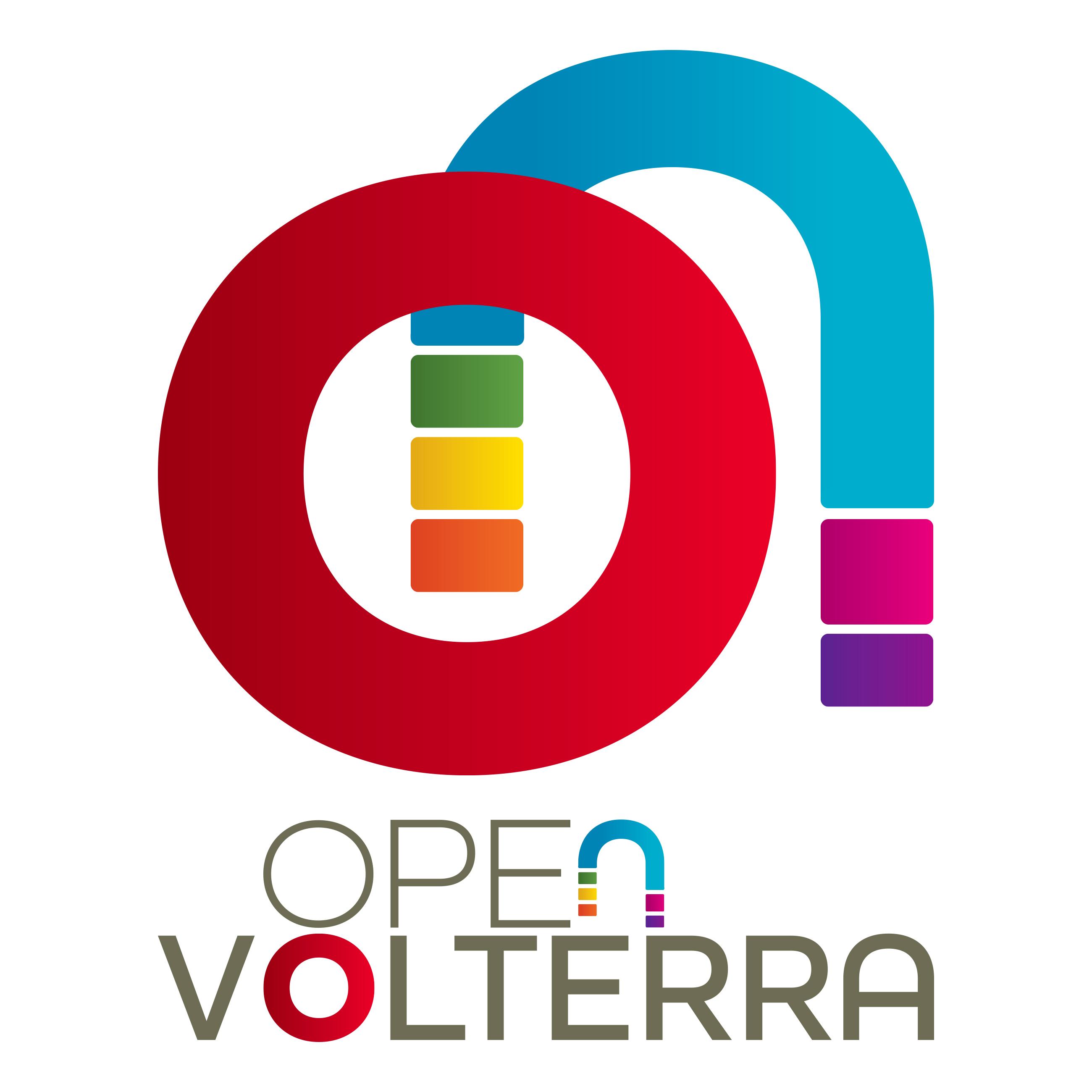 OPEN VOLTERRA: LA CITTÀ RIPARTE DAL TURISMO E DALLA CULTURA