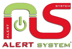 Registrazione Alert System