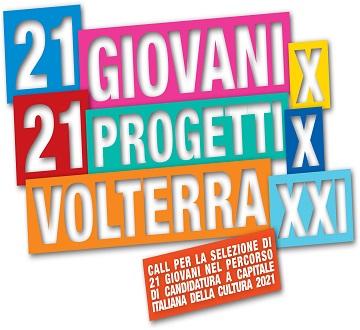 Volterra2021