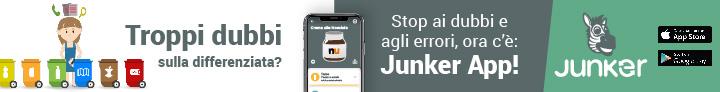 Junker App