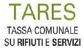 Tassa comunale su Rifiuti e Servizi