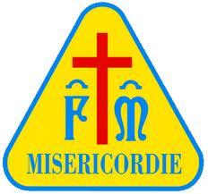 Misericordia Volterra