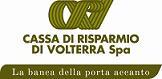 Il Comune di Volterra e la Cassa di Risparmio di Volterra insieme a sostegno dell'artigianato alabastrino