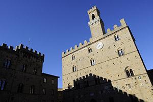 Foto del Palazzo dei Priori - Sede del Comune