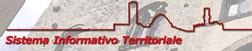 logo sistema informativo territoriale